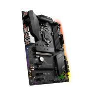 MSI H370 Gaming Pro Carbon LGA 1151 ATX Motherboard