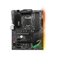 MSI B360 Gaming Pro Carbon LGA 1151 ATX Motherboard
