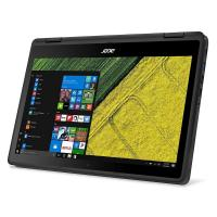 "Acer Spin 5 ( SP513-52N-58E1) 13.3"" Multi-Touch i5-8250U/8GB DDR4 256GB SSD/W10 Home 3yrs warranty"