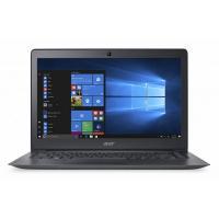 "Acer TM Ultrabook TMX349-G2-M-59K1 W10Pro 64bit Preloaded/i5-7200U/8GB/256GB SSD/14"" FHD/FingerPrin"