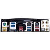 Gigabyte AX370 Gaming K7 Socket AM4 ATX Motherboard