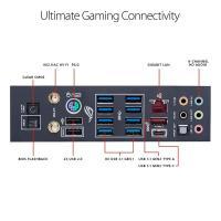 Asus ROG Crosshair VII Hero (WI-FI) ATX Motherboard