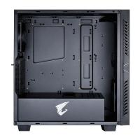 Gigabyte GB-AC300W Aorus Gaming Mid Tower