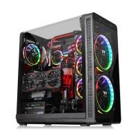 Thermaltake View 37 RGB SYNC Version 3 Fans