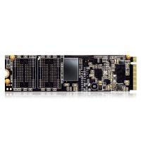 ADATA SX6000 512GB M.2 PCIe SSD