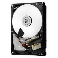 Hitachi 6TB Ultrastar SATA 7200RPM 128MB 512E Ultra ISE