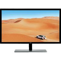 AOC Q3279VWF 31.5in Quad HD FreeSync 75HZ Led