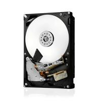 Hitachi 6TB Ultrastar SAS 7200RPM 128MB 4KN Ultra ISE