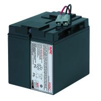 APC UPS Replacement Battery RBC7