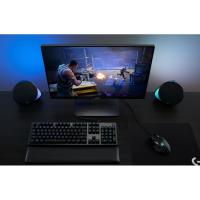 Logitech G560 LightSync PC RGB Gaming Speakers