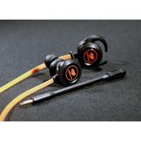 Cougar Megara In-ear Gaming Headset