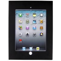 Brateck Wall Mount Anti Theft Secure Enclosure for iPad 2, iPad 3, iPad 4, iPad Air & iPad Air 2 - B