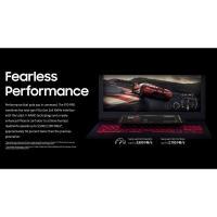 Samsung 970 Pro Series 1TB M.2 2280 NVMe SSD
