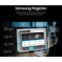 Samsung 970 Evo Series 1tb M 2 2280 Nvme Ssd Umart Com Au