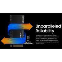 Samsung 970 EVO Series 1TB M.2 2280 NVMe SSD