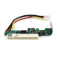 Startech PEX1PCI1 PCIe to PCI Adaptor Card
