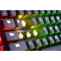 Gigabyte Aorus K9 Optical Gaming Keyboard -  Flaretech Blue Switch