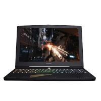 """Gigabyte X5-1070-801 GTX1070/8G 15.6"""" FHD G-Sync 144Hz IPS/ i7-8850H/ DDR4 16G/ 512G SSD + 1TB HDD"""