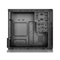 Deepcool FRAME Micro ATX Case L392 x W175 x H353.5mm