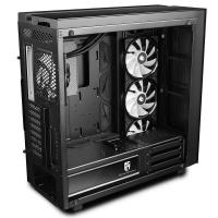 Deepcool NEW ARK 90 Case Limited Edition