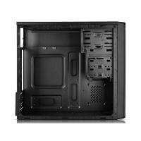 Deepcool Wave V2 Micro-ATX PC Case with DE580 PSU