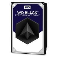 WD Black WD6003FZBX 6TB 6Gb/s 3.5-inch 256MB