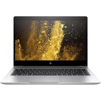 HP Elitebook 840 G5 14in UHD i7 8650U 512GB SSD 8GB RAM W10P with 4G LTE Laptop (3TV47PA)