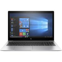 """HP  Elitebook 850 G5 15.6"""" FHD LED i5-8350U 8GB 256GB SSD W10P64 3YR Onsite WTY"""