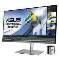 Asus 32in AH-IPS (16:9) 3840x2160 5ms HDR Monitor (PA32UC-K)