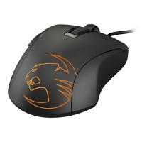 Roccat KONE Pure Owl Eye Optical RGB Gaming Mouse