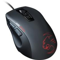 Roccat KONE Pure Optical Core Performance Gaming Mouse