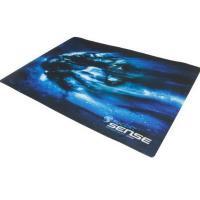 Roccat SENSE High Precision Gaming Mousepad - Meteor Blue