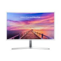 Samsung LC27F397FHEXXY 27inch FHD LED-LCD Curved Monitor
