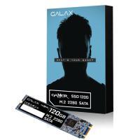 Galax Gamer 120G M.2 SATA SSD 2280