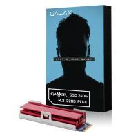 GALAX GAMER 240-M.2 PCI-E 2280