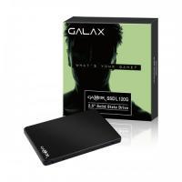 Galax Gamer L 120G SATA3 2.5 SSD