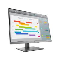 "HP 1FH49AA E243i 24"" IPS, 16:10, 1920x1200, VGA+DP+HDMI+USB, Tilt, Swivel, Pivot, Height, USB, 3 Yr"