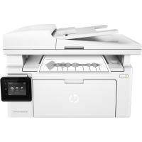 HP LaserJet Pro M130fw(G3Q60A) Multifunction Printer