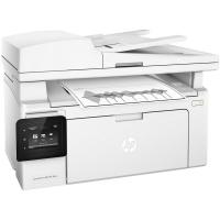 HP LaserJet Pro M130fw(G3Q60A) Multifunction Printer