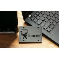 Kingston 480GB SSDNOW UV500 SATA3 2.5""