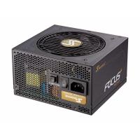 Seasonic Focus Plus Gold 1000W Power Supply