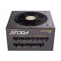 Seasonic Focus Plus Gold 1000W Power Supply