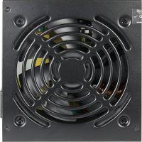 Aerocool VX-550 230AVC N-PFC PSU ATX12V v2.3 CPU PCI-E 3 HDD 3 SATA 1 FDD 550W