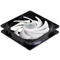 Silverstone AR01-V2.1 CPU Air Cooler (120mm Fan)