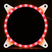 Silverstone 140mm RGB Fan Grill
