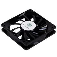 Silverstone NT07-AM2 Low profile AM2 CPU Cooler (80mm Fan)