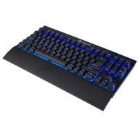 74676877b1c ... Corsair K63 Wireless Mechanical Gaming Keyboard, Backlit Blue LED,  Cherry MX Red ...