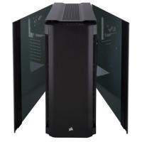 Corsair Obsidian Series 500D Premium Mid-Tower Case