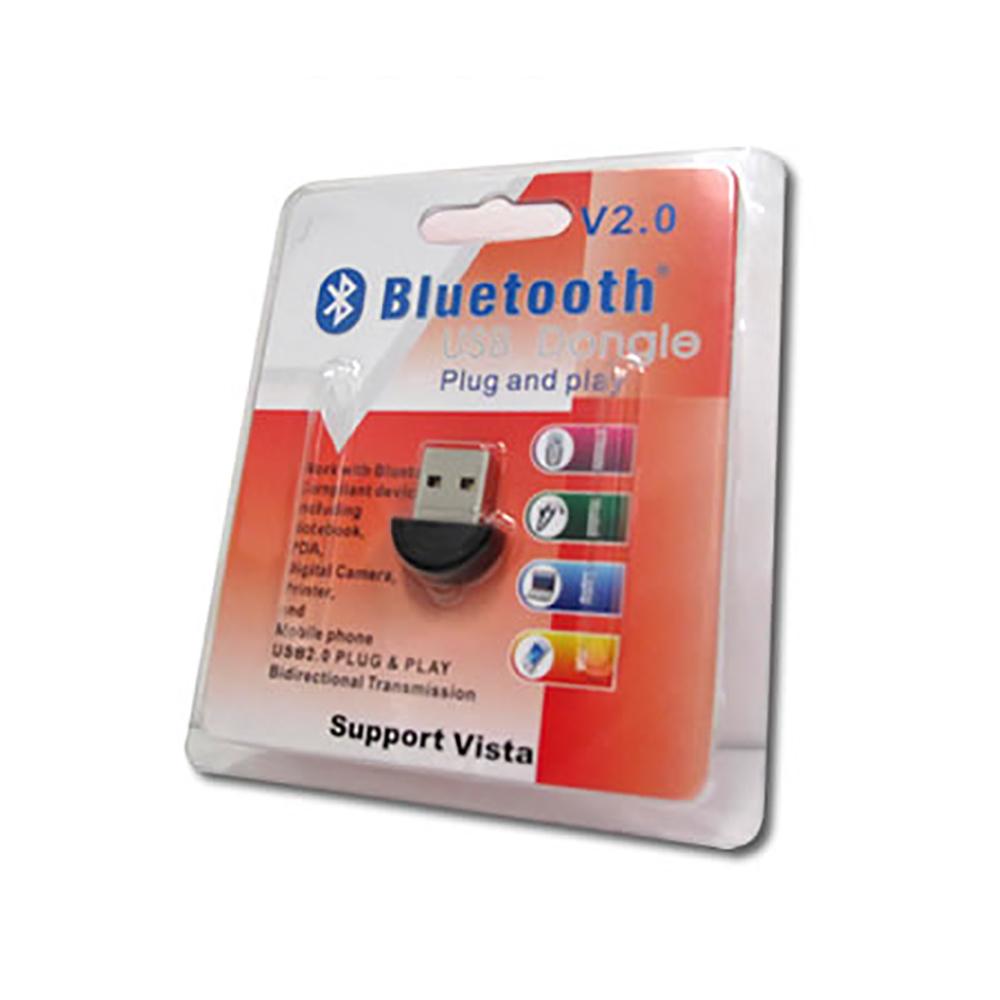 USB Mini Bluetooth Dongle 20M