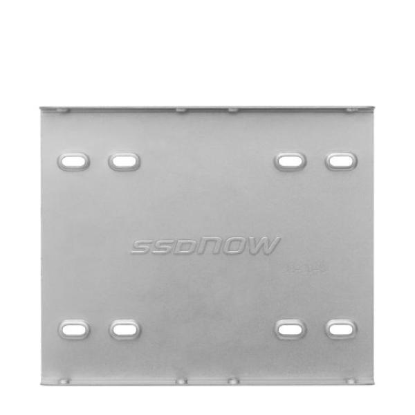 Kingston SNA-BR2/35 SSD Bracket